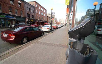 St. John's: We need fixes, not fines
