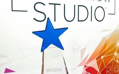 IPI People's Choice Award 2nd Consecutive Year