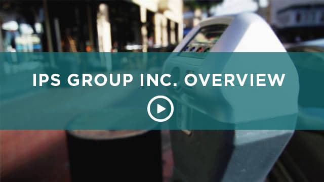 IPS Group Inc Overview