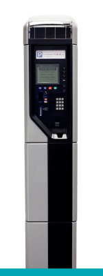 Pay Stations Product Photo