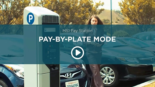MS1 Pay-By-Plate