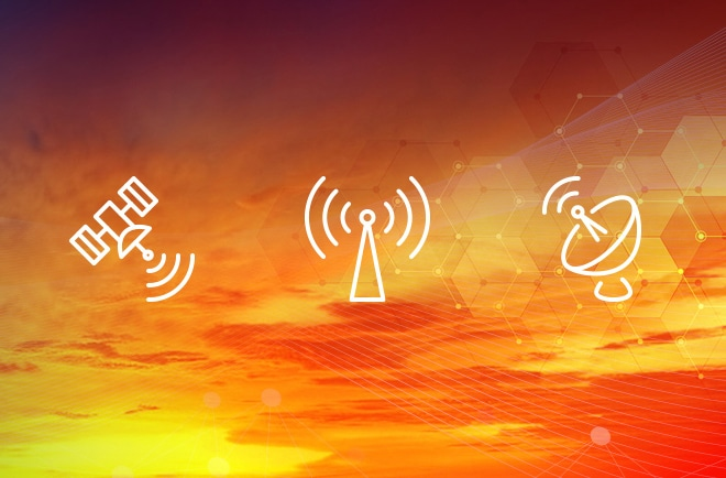 T-Mobile and Verizon Wireless have announced the sunset of their 2G and 3G wireless networks